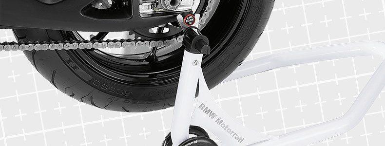 Como saber a calibragem do pneu no asfalto?