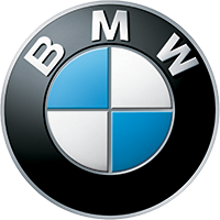 Power BMW